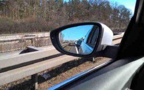 So kommt ihr stressfrei durch den Stau! Tipps für entspanntes Autofahren!