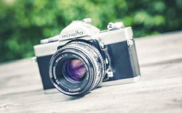 Tipps für perfekte Fotos!