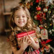 So feiert ihr Weihnachten ohne Stress und Streit! Die besten Tipps für harmonische Feiertage!