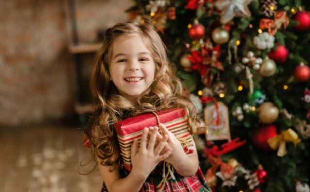 So feiert ihr Weihnachten ohne Stress und Streit!