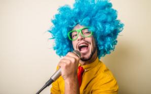 Tipps für Last-Minute Faschingskostüme! So zaubert ihr euch ganz einfach ein Kostüm!