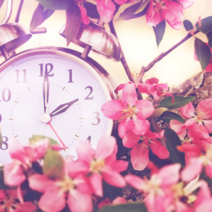 Zur Zeitumstellung Uhren gewinnen! Wir schenken euch wertvolle Armbanduhren!