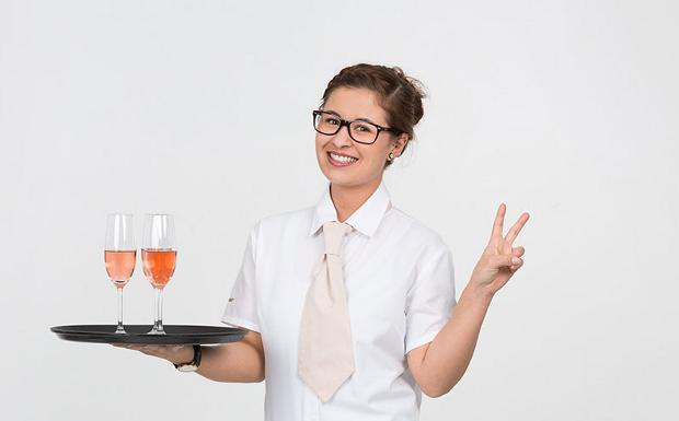 MO Catering sucht Mitarbeiter (m/w)