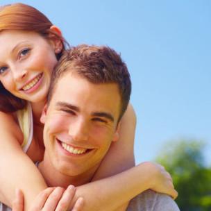 Die schönsten Date-Ideen für Paare… ...die garantiert NICHTS kosten!
