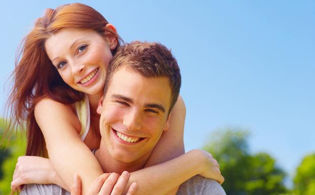 Die schönsten Date-Ideen für Paare…