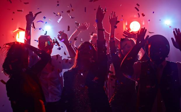 Die TOP 10 der besten Party-Locations in Vorarlberg!