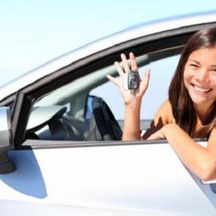 Wichtige Tipps für den Autoverkauf! Damit seid ihr auf der sicheren Seite!