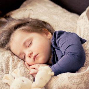 Was verraten uns unsere Träume? 10 interessante Fakten übers Träumen!