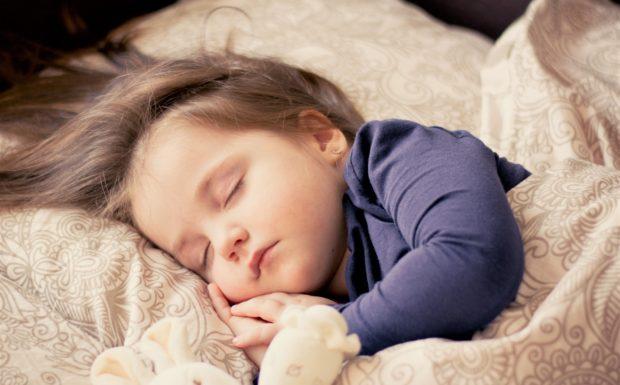 Schlaf-Mythen: Was stimmt wirklich und was nicht?