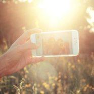 Selfie-Fieber: 10 Tipps für das perfekte Selfie! Die besten Tipps für das Selbstportrait!