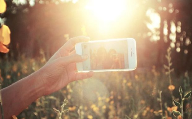 Selfie-Fieber: 10 Tipps für das perfekte Selfie!