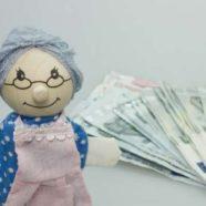 Der richtige Umgang mit Taschengeld! So lernen Kinder mit Geld umzugehen!