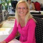 Beatrix Tagwerker