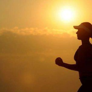 Mit diesen 5 Tipps, macht Sport auch euch Spaß! Schweinehund ade!
