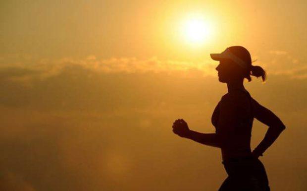 Mit diesen 5 Tipps, macht Sport auch euch Spaß!