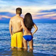 Neue Urlaubsliebe? So hält Ihre Fernbeziehung! 10 Tipps für die Liebe auf Distanz!