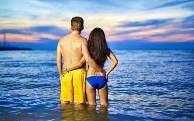 Neue Urlaubsliebe? So hält eure Fernbeziehung!