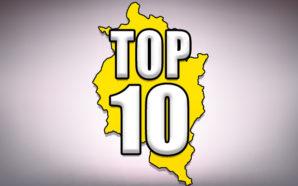 NEU: Die Vorarlberg TOP 10! ANTENNE VORARLBERG sucht die 10 besten Dönerläden bei uns im Ländle!