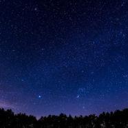 Perseiden 2017 – So fotografieren Sie Sternschnuppen Tipps wie Sie den Meteorschauer am besten fotografieren