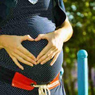 Die besten Geschenketipps für Schwangere! Damit macht ihr werdenden Müttern eine Freude!