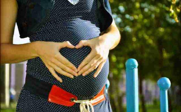 Die besten Geschenketipps für Schwangere!