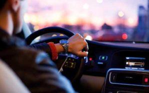 Was ist am Steuer eigentlich erlaubt? Do's and Don'ts beim Autofahren!