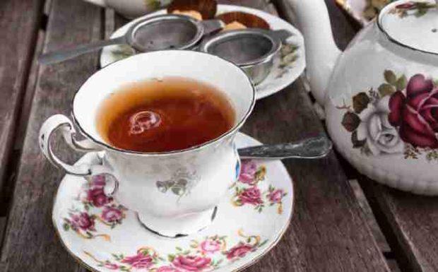 Wissen Sie schon alles über Tee?