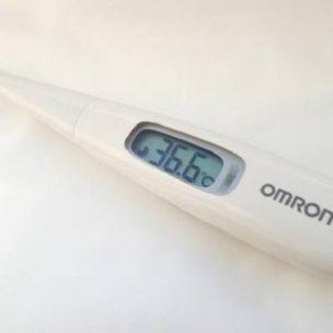 Fieber senken – so geht's! Die besten Hausmittel gegen Fieber!