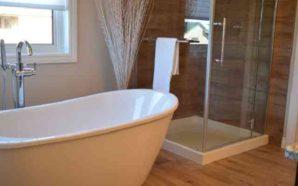 Badezusätze selber machen – Wellness für Zuhause! So wird euer Badezimmer zur Wellness-Oase!