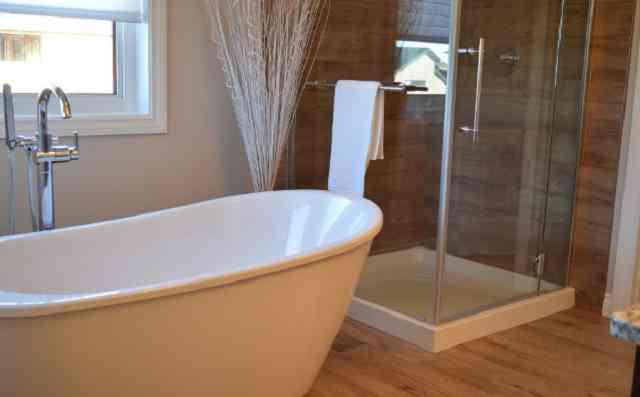 badezus tze selber machen wellness f r zuhause antenne vorarlberg. Black Bedroom Furniture Sets. Home Design Ideas