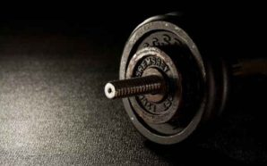 Die 10 größten Fitness-Mythen! Was stimmt wirklich - was ist Humbug?