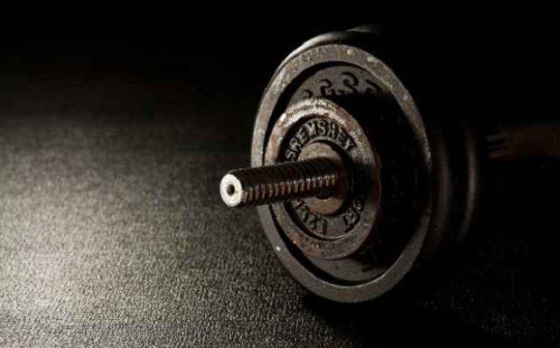 Die 10 größten Fitness-Mythen!