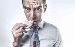 10 SOS Tricks gegen Hunger! Wenn das Essen noch etwas warten muss...
