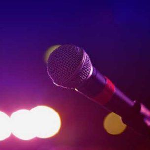 Karaoke für Anfänger – so wird's was! 10 Tipps für Karaoke-Neulinge!