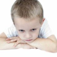 So überstehen Eltern die Trotzphase! Praktische Tipps bei kindlichen Wutanfällen!