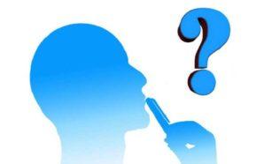 10 Gedächtnistraining-Tipps gegen Vergesslichkeit! So merken Sie sich in Zukunft alles!