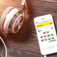 Der ANTENNE VORARLBERG – Musiktest! Jetzt mitmachen und iPhone 7 gewinnen!