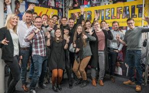 ANTENNE VORARLBERG: Die klare regionale Nummer 1!