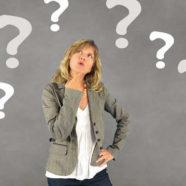 10 Tipps für's schnellere Denken! So fallen uns Entscheidungen leichter!