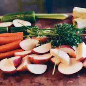 So haltet ihr in der Fastenzeit durch! Die besten Tipps zum Fasten!