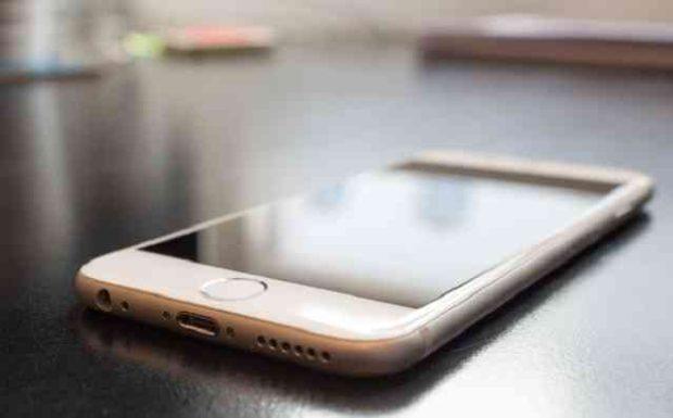 Smartphone verkaufen: Das solltet ihr beachten!