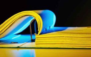 Kampf dem Papierkram! Was darf weg und was solltet ihr behalten?
