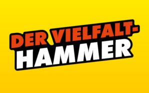 Der ANTENNE VORARLBERG – Vielfalt-Hammer! Nur bei uns: Hits, die Sie garantiert schon lange nicht mehr im Radio gehört haben!