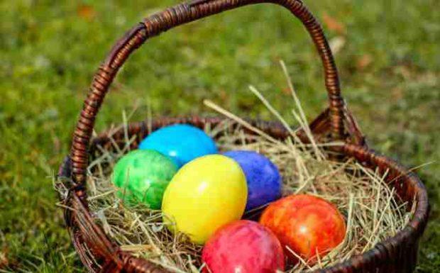 So wird Ihr Osterfest zum Hit!