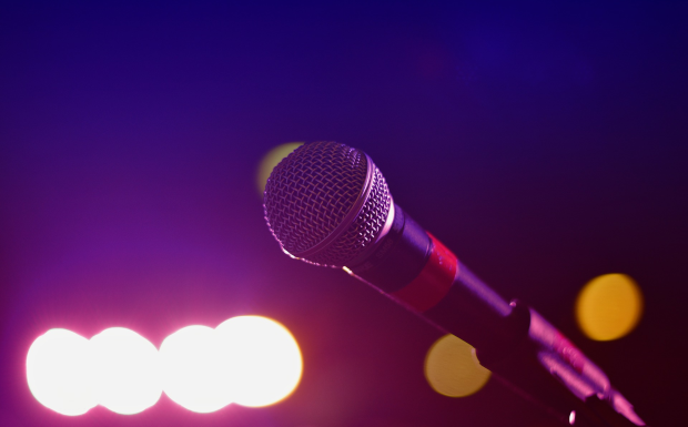 Skurrile Fakten zum Eurovision Songcontest