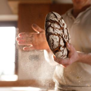 Die TOP 10 der besten Bäckereien in Vorarlberg!