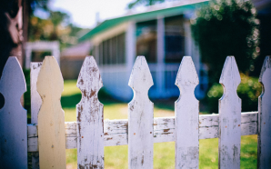 So klappt's auch mit eurem Nachbarn! 10 Tipps für eine tolle Nachbarschaft!