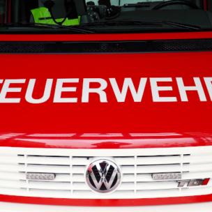 Die Top 10 der coolsten Feuerwehren in Vorarlberg!
