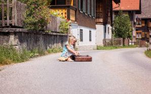 10 Regeln für einen sicheren Schulweg! So kommt euer Kind sicher in die Schule!