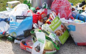 So vermeiden wir Abfall! Die besten Tipps zum Müll vermeiden!